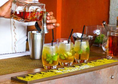 bartender01
