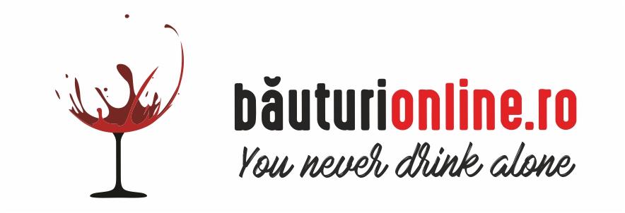 Bauturi Online
