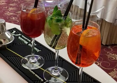 3-cocktail2