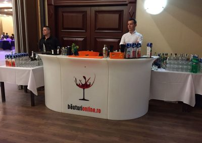evenimente-cocktaill
